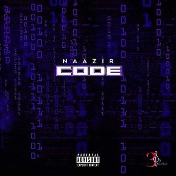 Code (S)