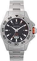 Nautica Horloge NAPWSV004