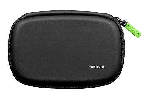 TomTom Komfort Tragetasche (geeignet für 15,24 cm (6 Zoll) Gerät)