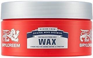Brylcreem Styling Hair Wax 75 ml