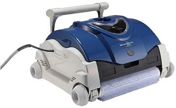 SharkVac Robot Pool Cleaner
