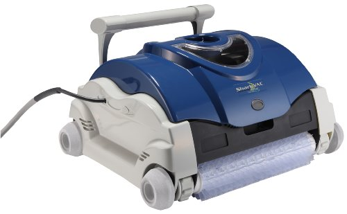 Hayward RC9740 SharkVac Automatic Robotic Pool Cleaner