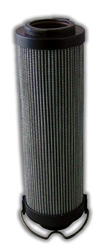 STAUFF RE070D20B Heavy Duty Replacement Hydraulic Filter Element from Big Filter, 2-Pack