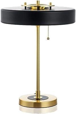 Zenghh Americana Creativo nórdica Neo-clásico diseño de Moda ...