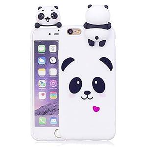 Panda Phone Cases - Panda Things
