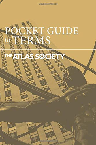 Pocket Guide to Terms
