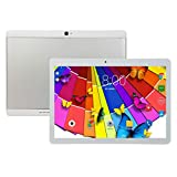 10 inch Android Tablet PC, 4GB RAM 64GB ROM ,Octa-Core Processor,HD Touchscreen 5G-WiFi