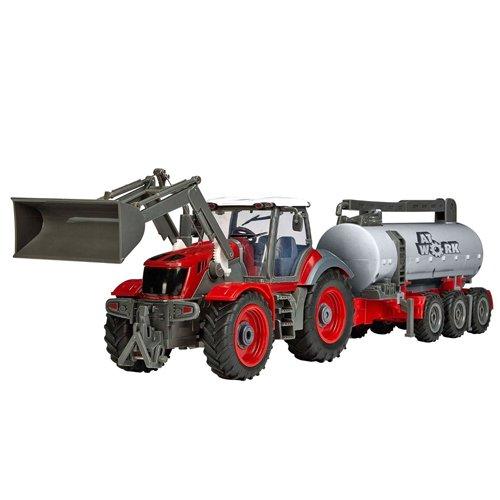 Revell Traktor Farm*