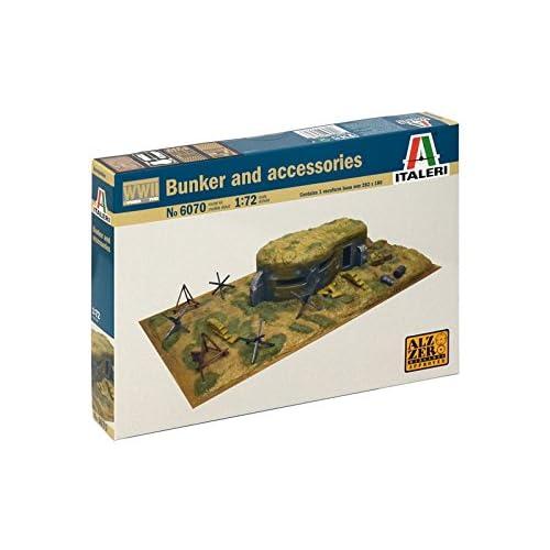 Diorama Accessories: Amazon co uk