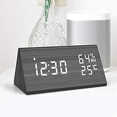 LED Digitale Uhr