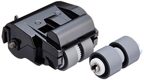 Canon Kit de Rodillos para escáner DR-M140