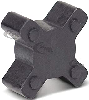 Pro Series by HHIP 3900-7736 1//2 Cat 40 V-Flange End Mill Holder with 3 Gage Depth