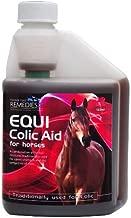 Farm and Yard Remedies Equi Cof, 500 ml
