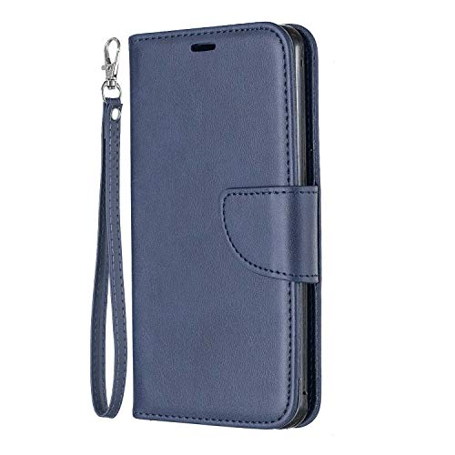 Check Out This Dream2Fancy Samsung Galaxy A20E Flip Case, Cover for Samsung Galaxy A20E Leather Extr...