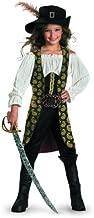 Angelica Deluxe Child Costume