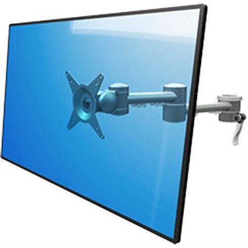 Dataflex ViewMate-i Dual Extension - Soportes para Pantalla Plana