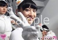 私立恵比寿中学 公式生写真 2920 鈴木裕乃 松野莉奈 ホビーアイテム