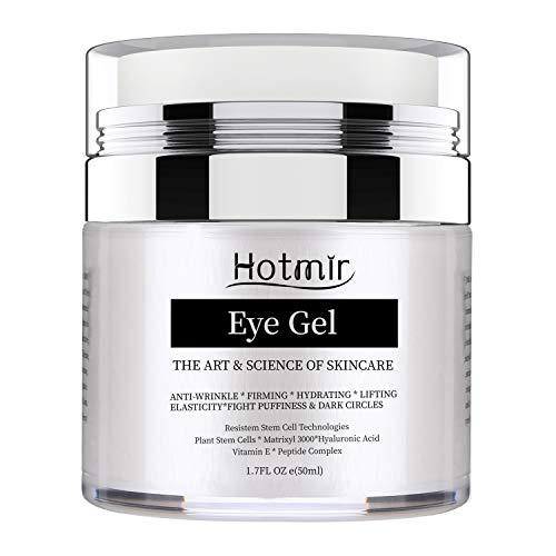 Hotmir Eye Gel