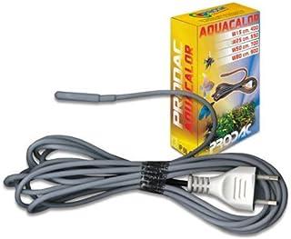 Cable Calentador Térmico Prodac para Terrario / cultivo - 9m (80W)
