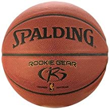 Best bumps on a basketball Reviews
