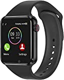 Best LG Android Camera Phones - Bluetooth Smart Watch - Aeifond Touch Screen Sport Review