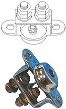 Glow Plug Indicator, New, Kubota, 15531-65950