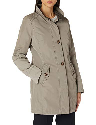 Gil Bret Outdoor 9924/5291 Abrigo corto, 44 para Mujer