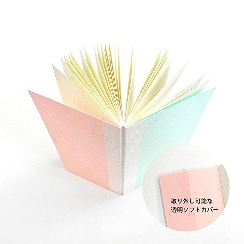 Nocciキイロ/ピンク