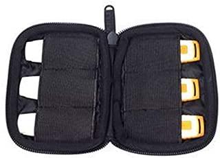 Usb Flash Drive Organizer - Usb Flash Drives Organizer Case Storage Bag Protection Holder Brand - Hanging Vaccum Mountain Queen Portable Pillows Bike Electronics Plastic Jeep Twin King Han