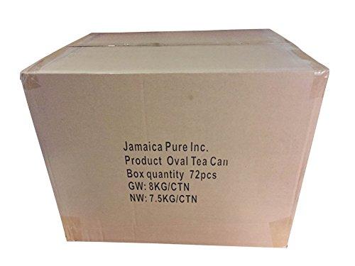 SOURSOP / GUANABANA / GRAVIOLA / ANNONA ALL NATURAL TEA BAGS
