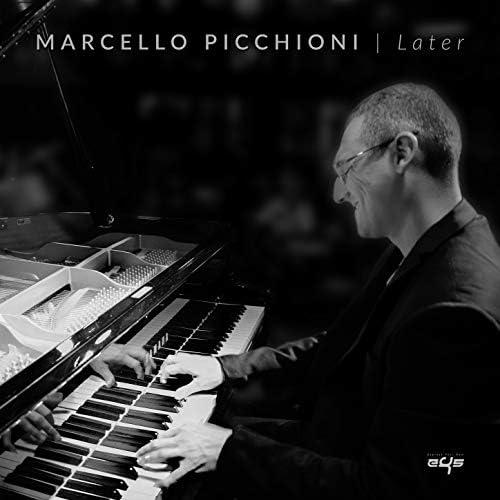 Marcello Picchioni