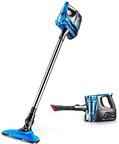 FGDSA Best Vacuum Cleaner Vacuum Cleaner Wireless Vacuum Cleaner Home Handheld Ultra-Quiet Small Mini high-Power Charging Cordless Machine Vacuum Cleaner