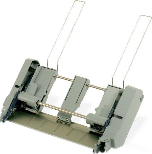 Epson C12C806372 Einzelblatteinzug, 50 Blatt für FX-870/880 LQ-300/570/570+/870 LX-300 SQ-870