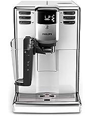 Philips Espressomachine Series 5000