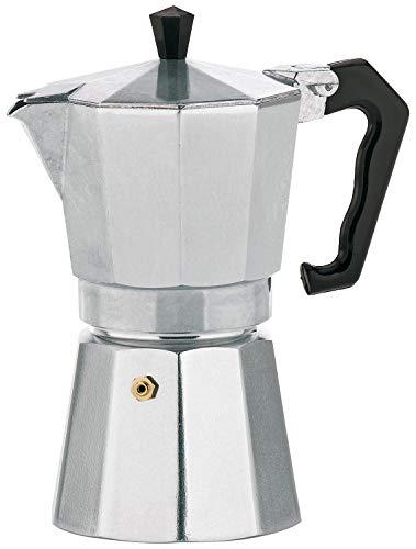 kela Kela 10590 Espressokocher, Für 3 Bild