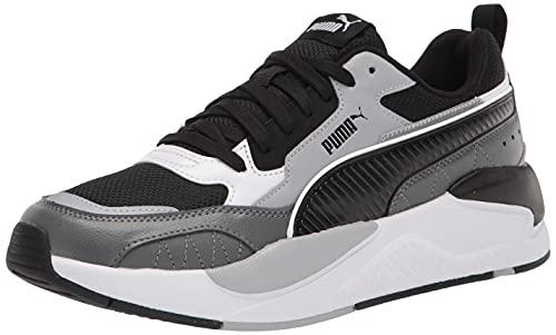 Catálogo para Comprar On-line Zapatos de Moda Caballero los preferidos por los clientes. 7