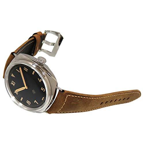 パネライPANERAIラジオミールカリフォルニア3デイズPAM00424新品腕時計メンズ(W146985)[並行輸入品]