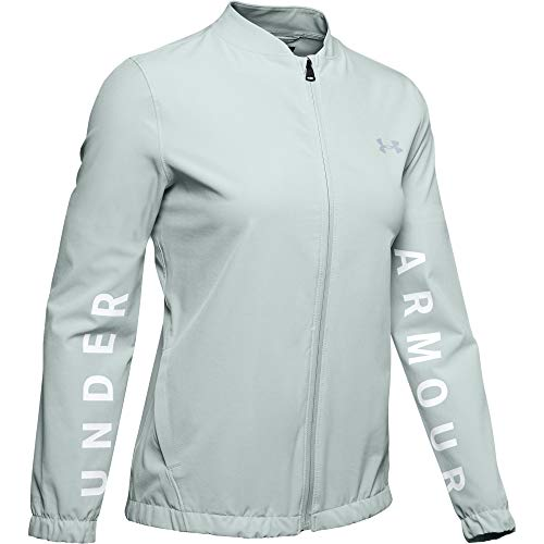 Under Armour Storm Launch Linked Up Chaqueta