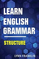 Learn English Grammar Structure (Easy Learning Guide)