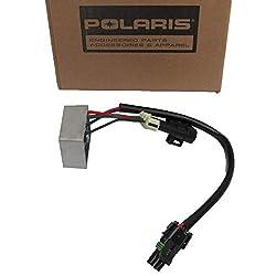 Polaris New OEM Water Pump Seal O-Ring 5812571 Sportsman Ranger Razor RZR