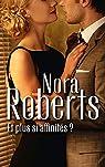 Et plus si affinités ? par Roberts