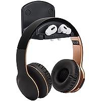 Enbiawit Headset Holder Stand (Black or White)