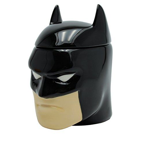 ABYstyle - DC COMICS - 3D Tasse - BATMAN