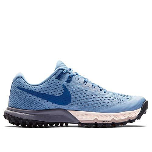 Nike W AIR Zoom Terra Kiger 4 (8.5, 880564-402)