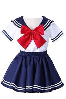 Best japan girl uniform Reviews
