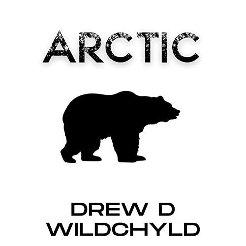 Drew D & WildChyld