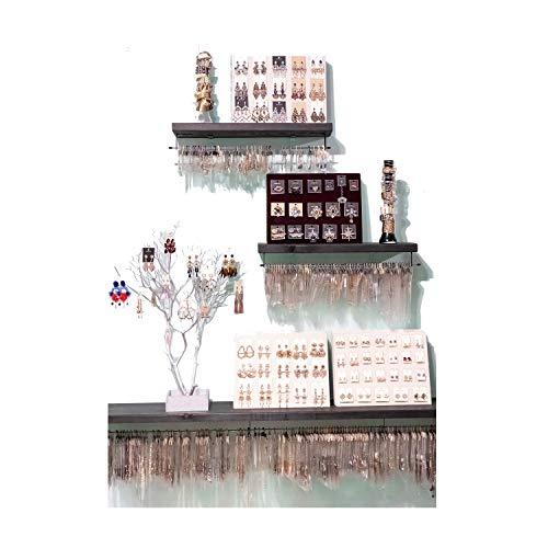 candelabro alto de la marca Choice by Choi