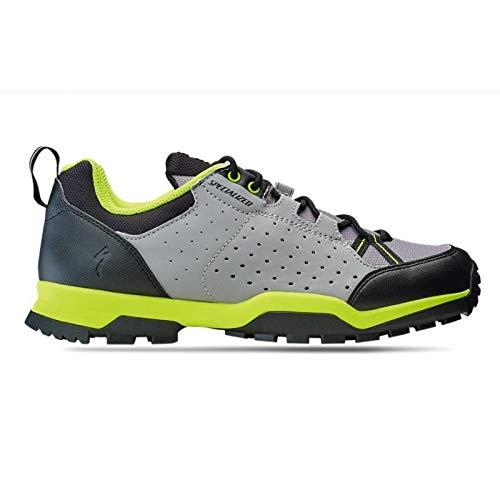 SPECIALIZED MTB Tahoe MTB Shoe Grey 40 EU