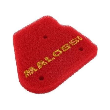 Luftfilter Einsatz Malossi Red Sponge Für Aprilia Sr 50 Di Tech 50 07 03 Aprilia Injection Auto