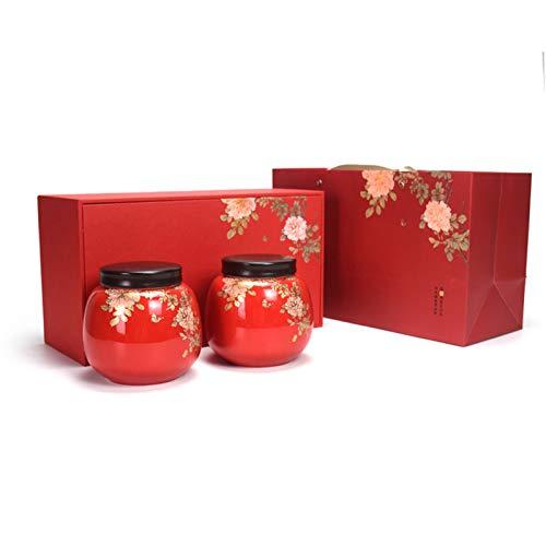 WUBINGRIZADIAN Kleine Urne für Erwachsene, Keramikdenkältungen für Hunde und Katzen, Lagerung von Überresten zu Hause oder zu Hause oder zu Hause (Color : C)